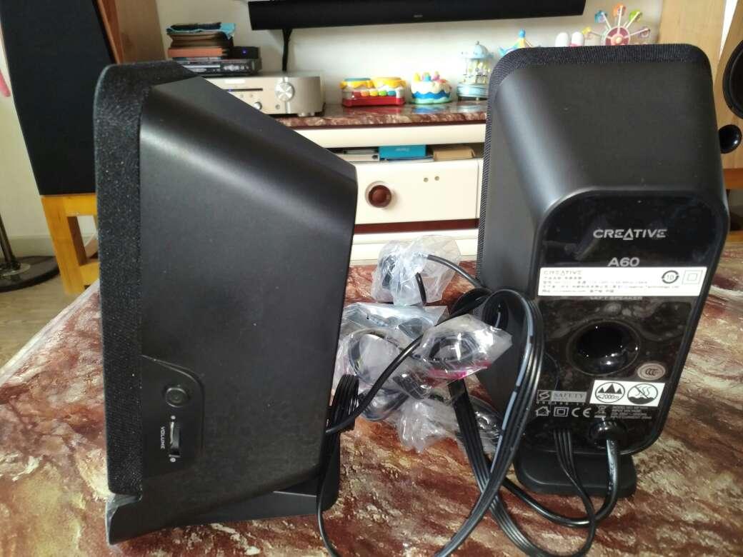 air max hyperfuse black red 00290270 cheap