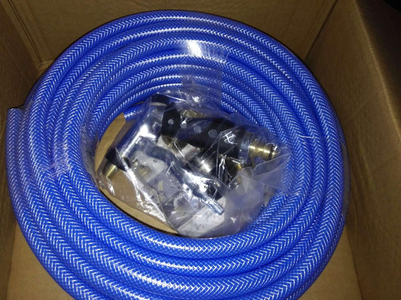 air jordan 5 retro oreo cheap 00293931 shop