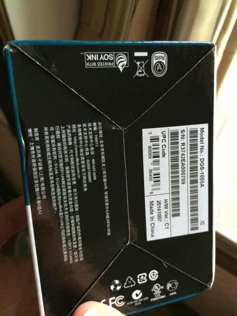 ? mavrk mid 3 toddler boys shoes 00232682 cheapest