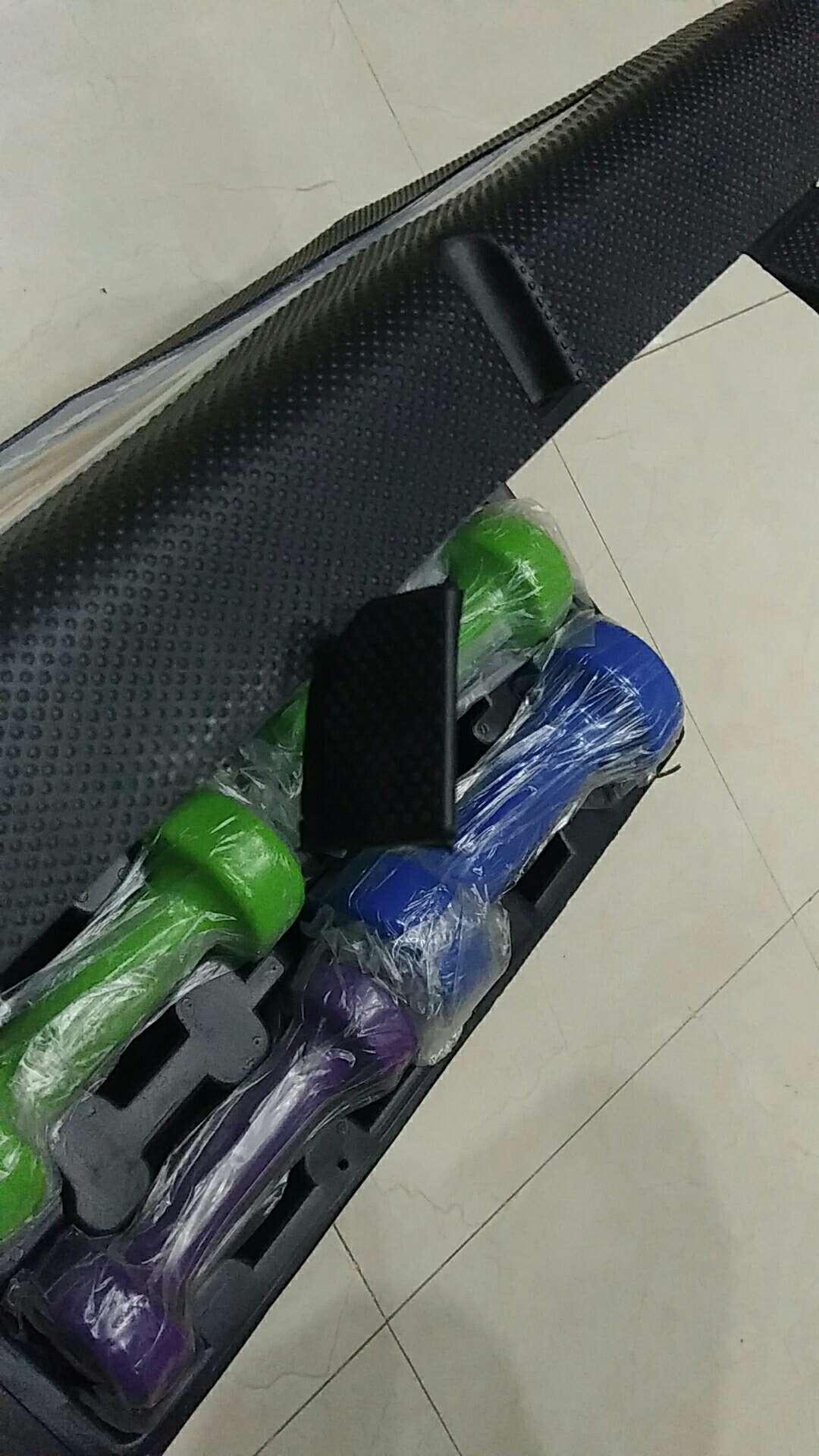 nike free run shoes for women 00261086 outletonlineshop