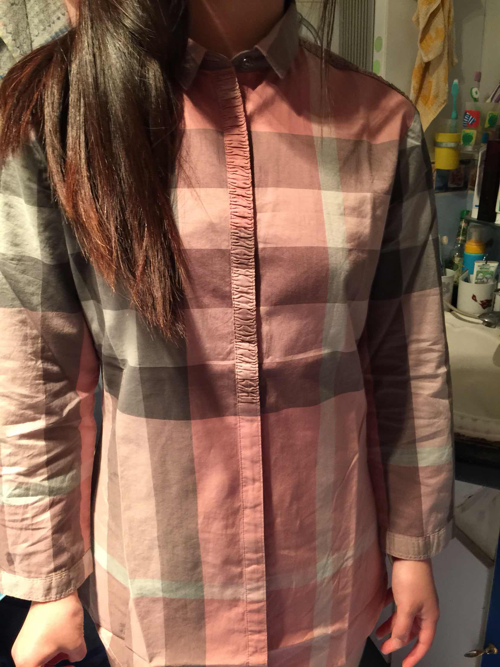 fashion women 00983168 onlinestore