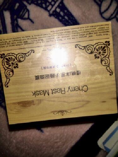 purse 00251437 cheap