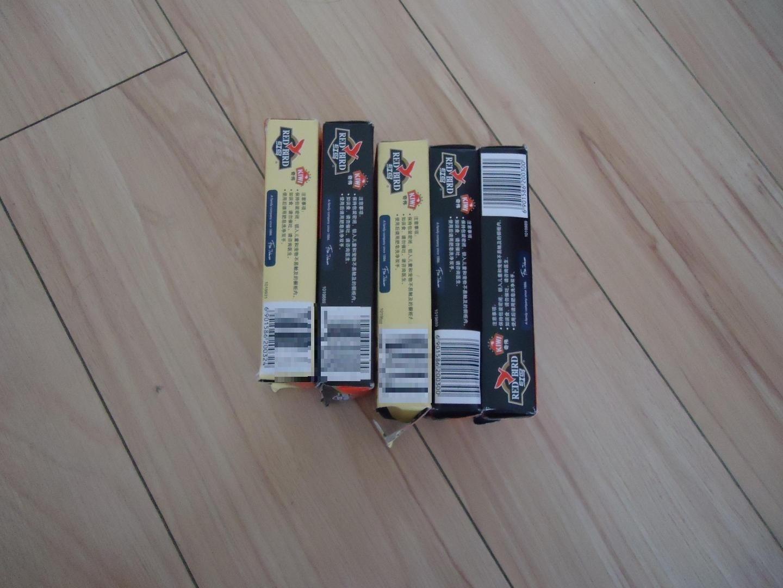 rolfs nostalgia cigarette case 00982774 cheapest