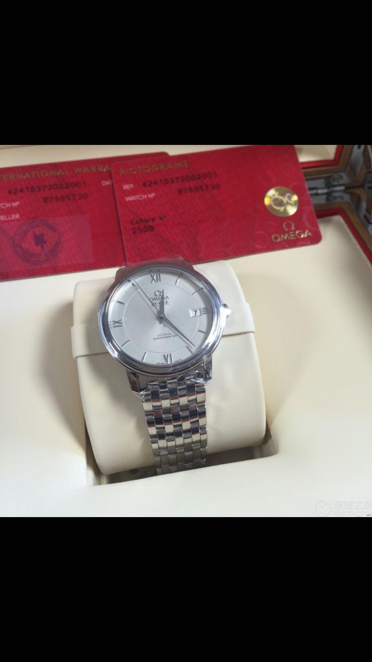 grey wolf jordans price 00215067 sale