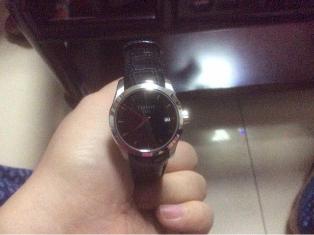 air jordan 13 buy online 0027185 replica