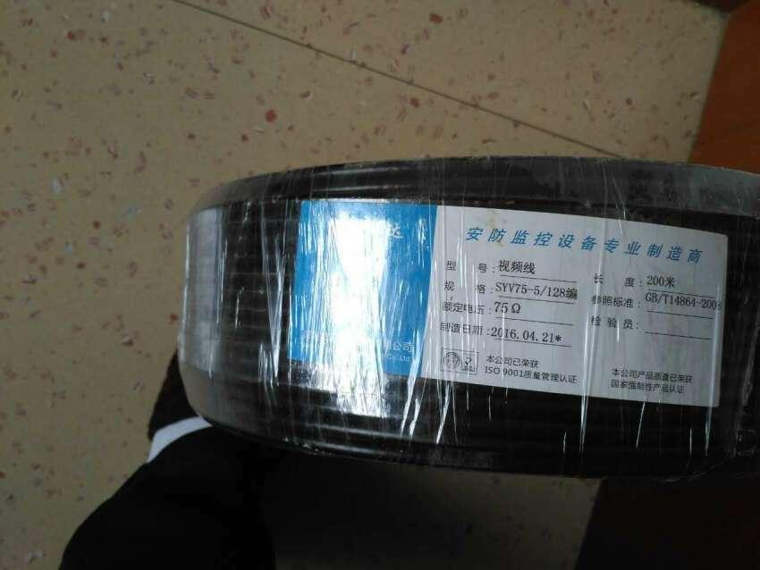 mexico tiger 66 00299223 wholesale