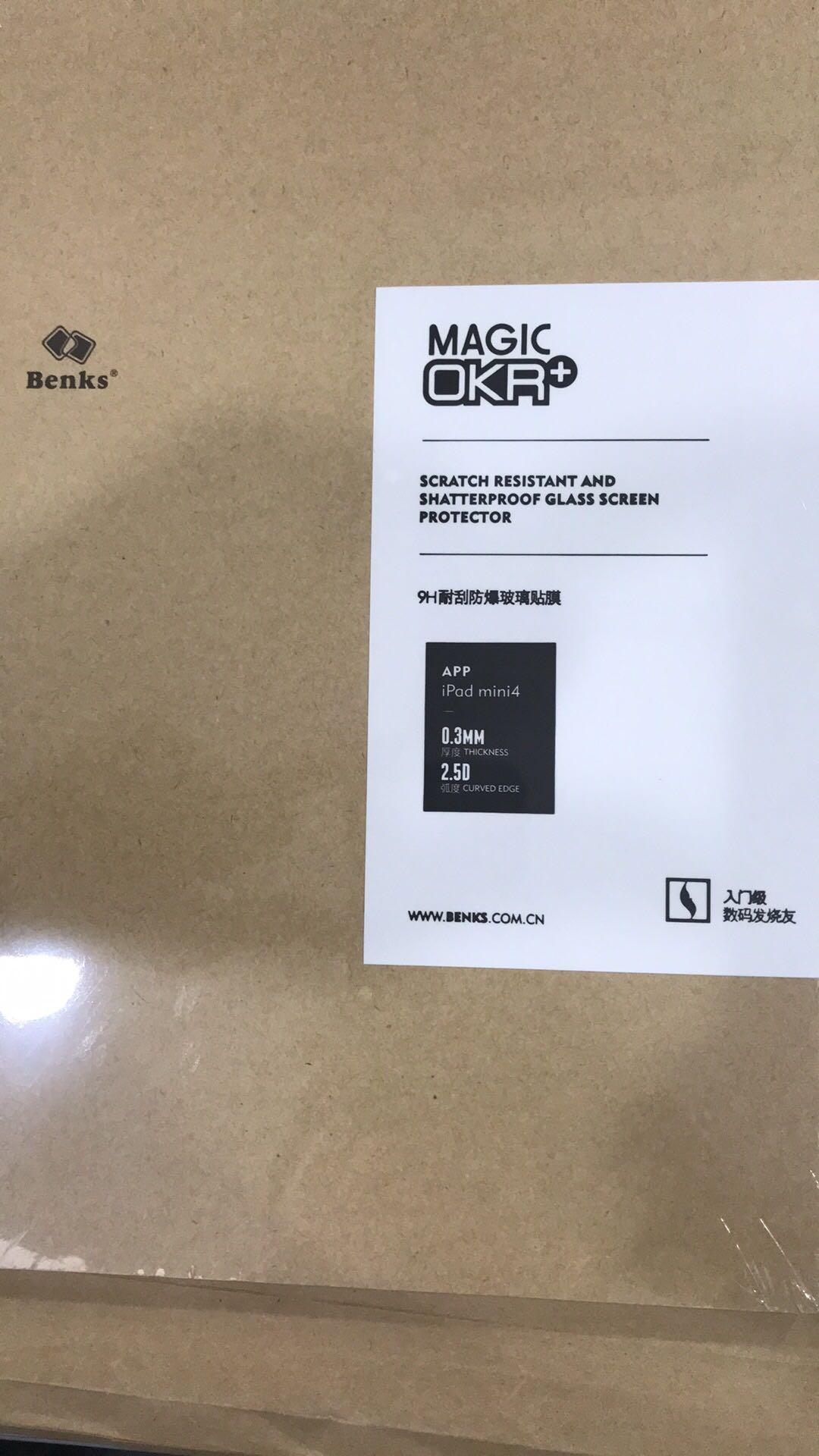 diesel outlet online uk 0092664 cheaponsale