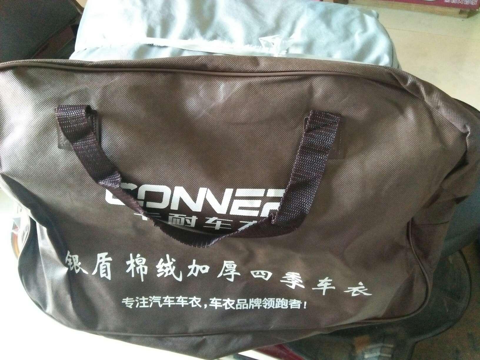 black leather chain purse 00149570 discountonlinestore