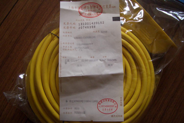 clearance sale uk handbags 00944266 shop