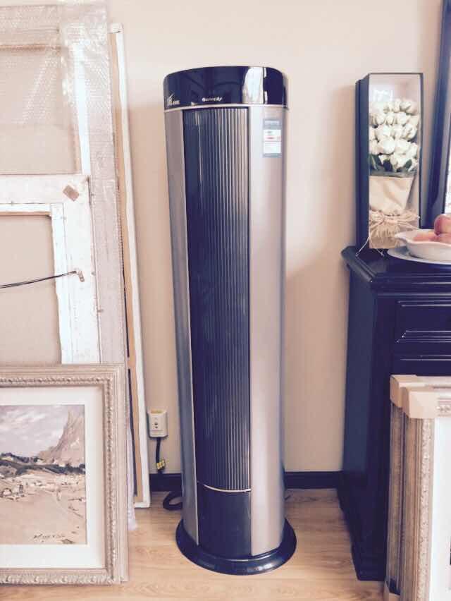 2015 air max reflective 00969848 cheap