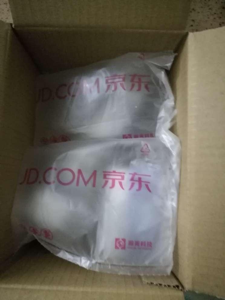 chrome hearts shirts singapore 00271224 men
