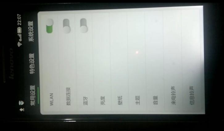 shoe size chart uk 00981538 real