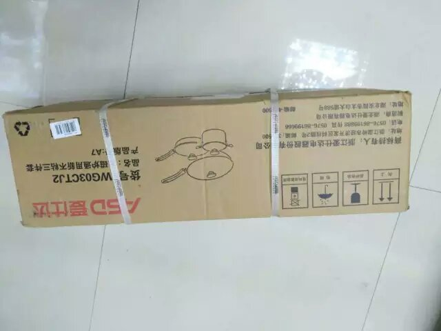 buy cheap trainers from china 0093301 forsale
