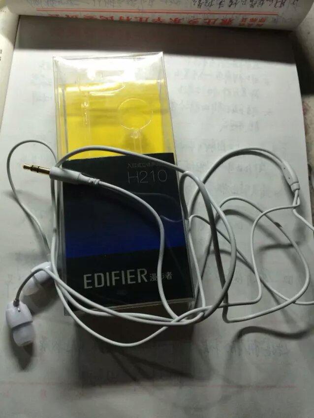 bag sale 0026638 clearance