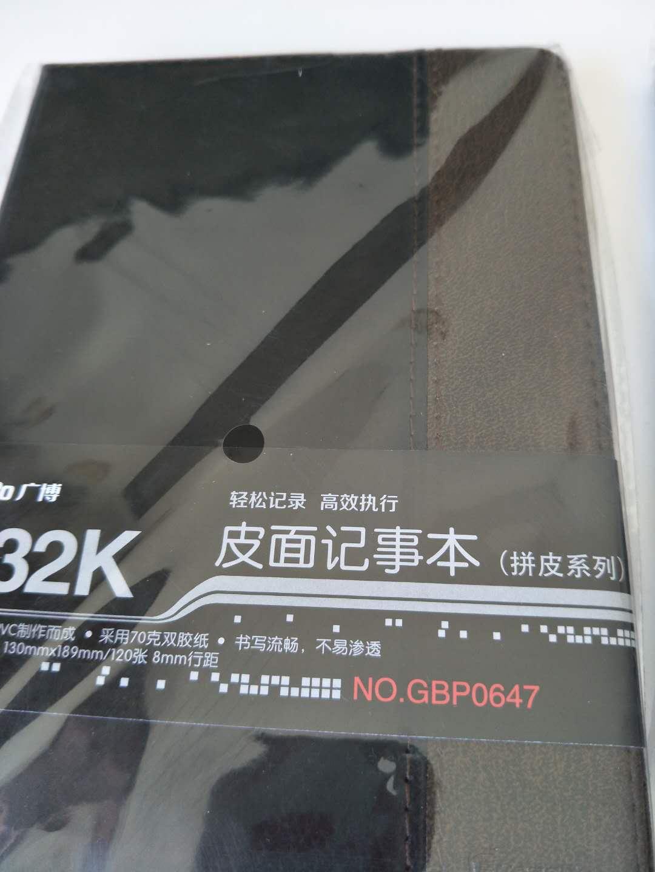 women running shoes sale 00963333 discount
