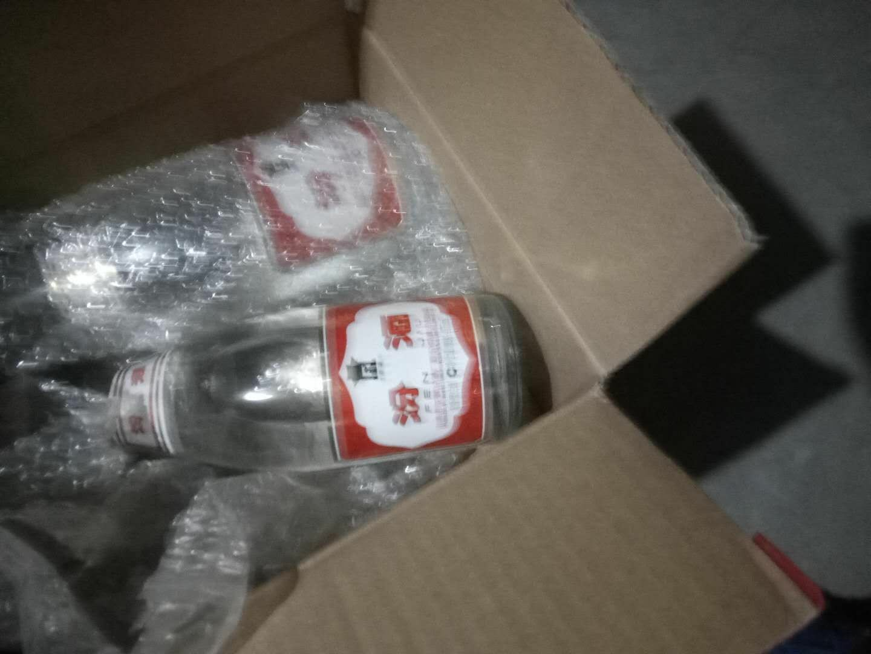sunglasses chrome hearts replica 00915381 wholesale