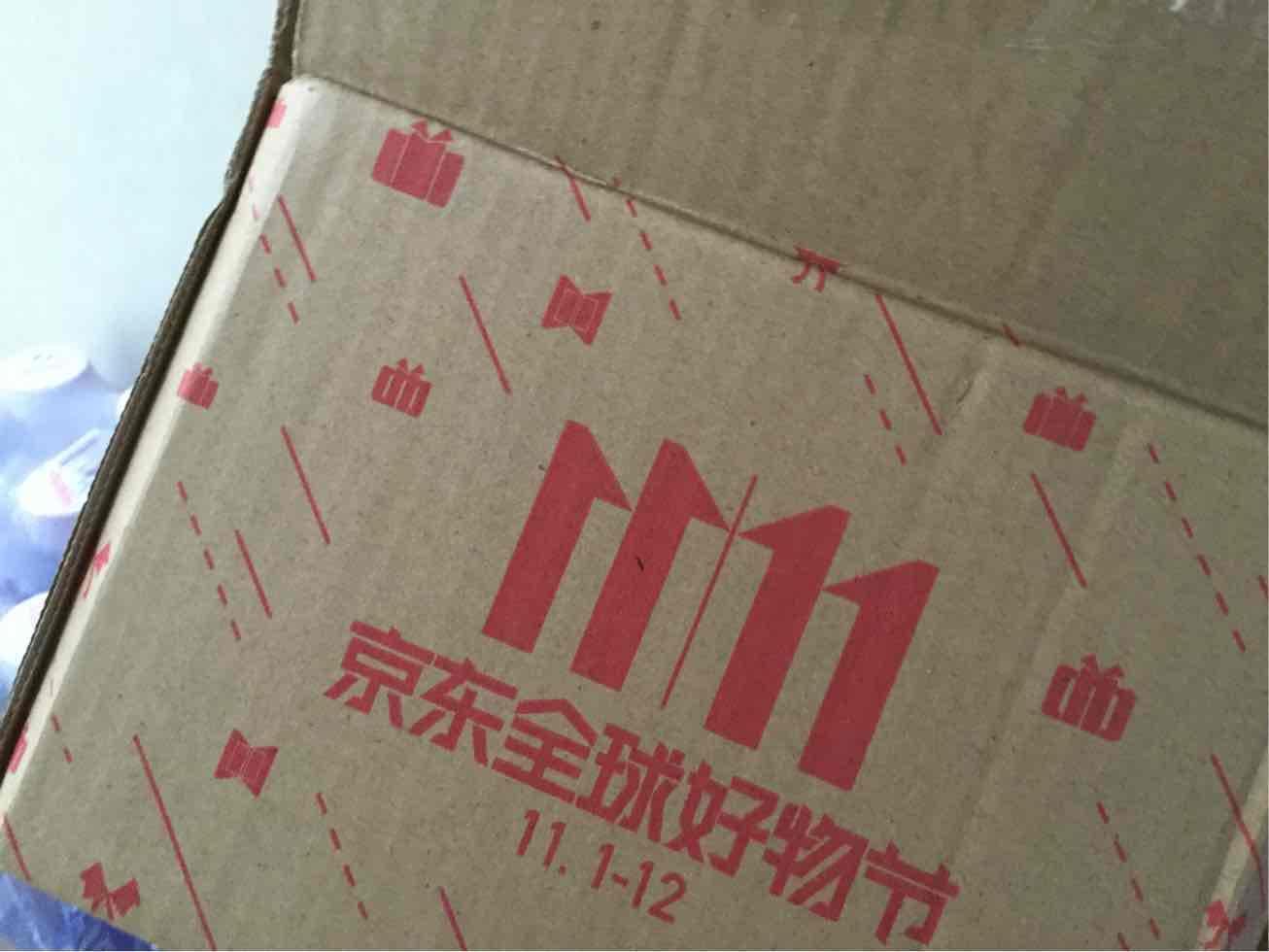 air max usa pack 002106187 replica