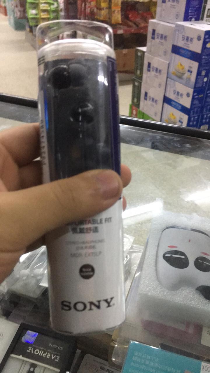 air max fashion 00290280 outlet