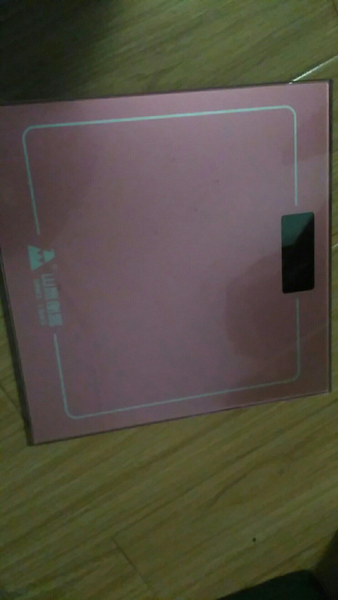 wholesale mens shoes 00280454 onsale