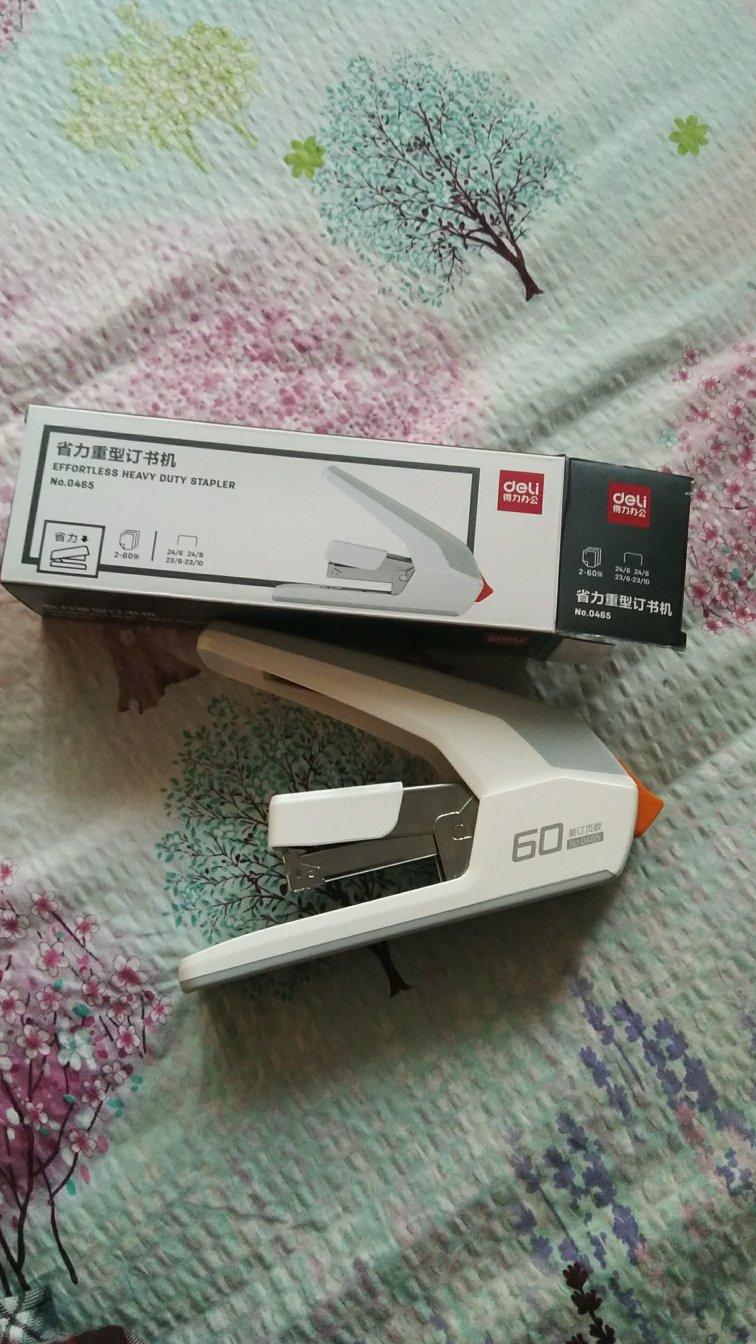 all white jordans 11 00998948 cheapest