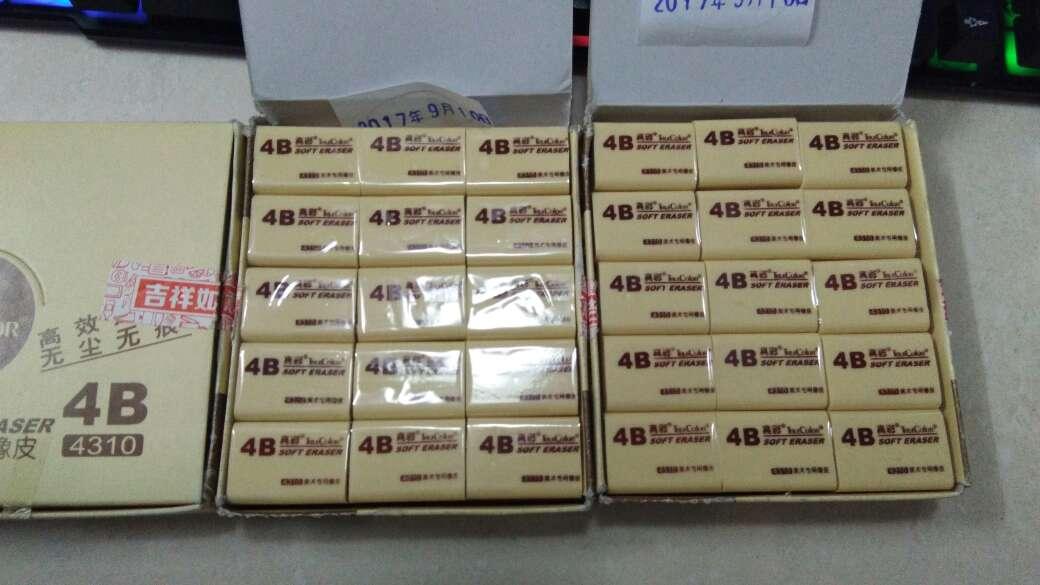 newest jordan sneakers 00240152 wholesale