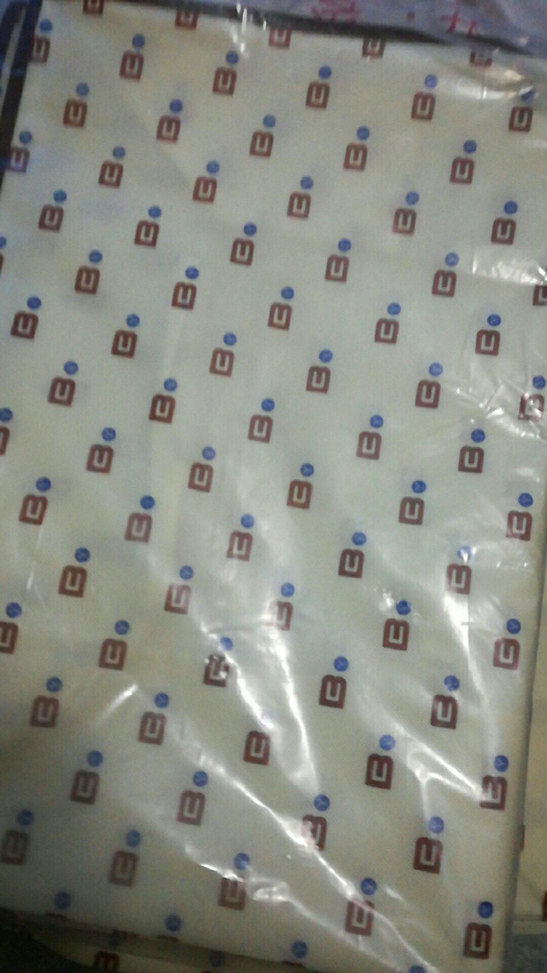 air jordan 10 powder blue review 00251786 cheap