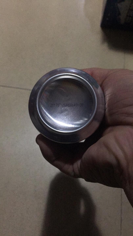asics gel lyte iii leatherback 00291323 outletonlineshop