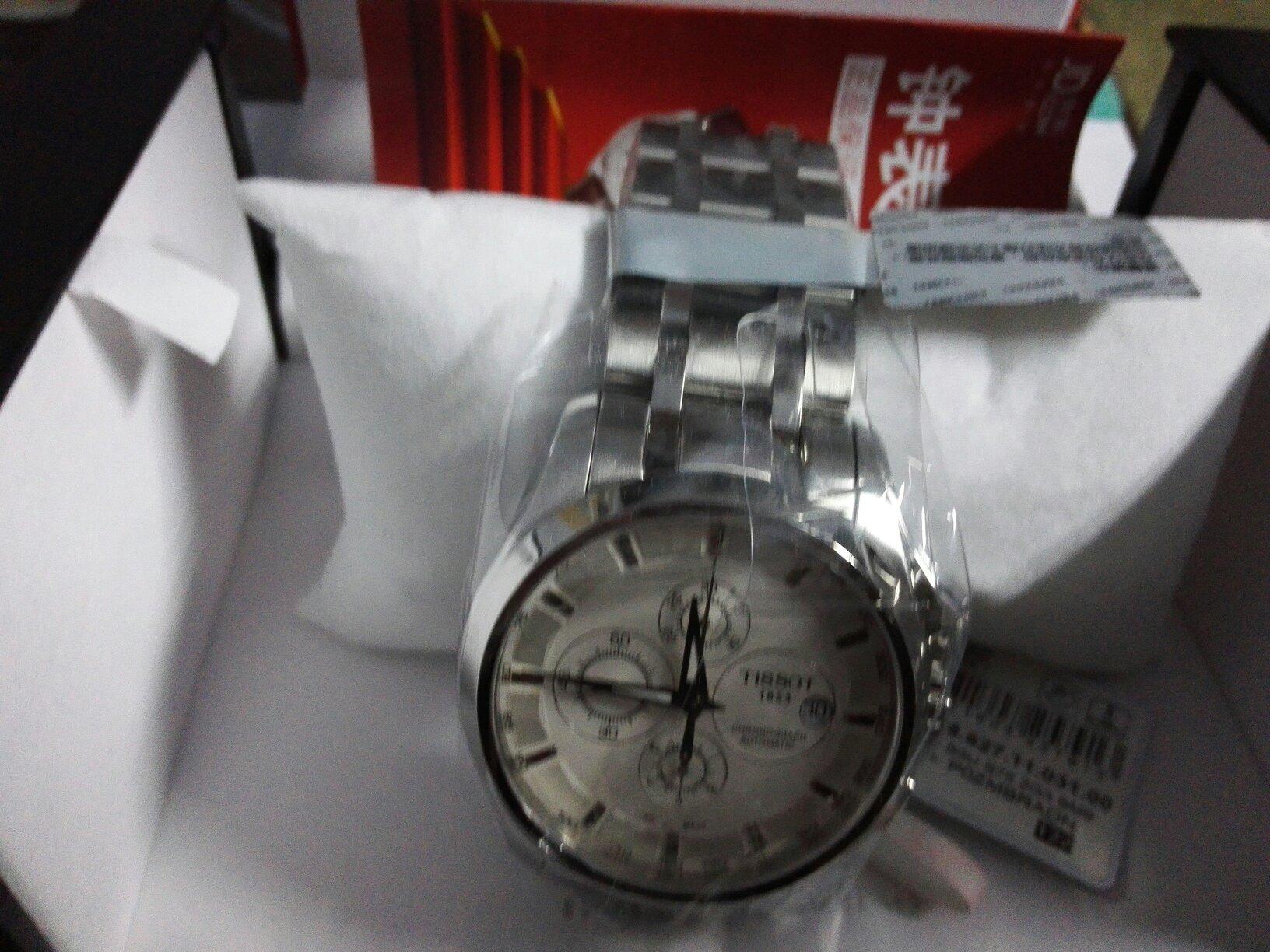 asics warehouse sydney 00247959 discount