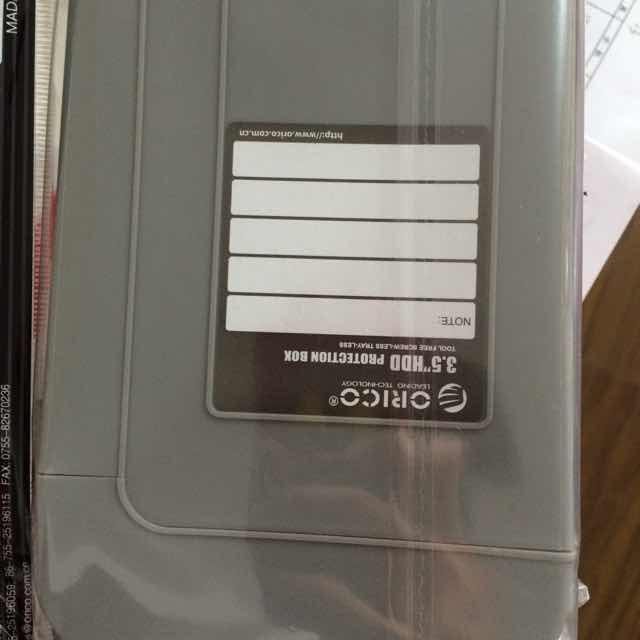 balenciaga velo grey 00228159 wholesale