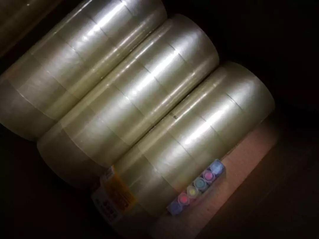 asics sample sale irvine 2013 00990962 women