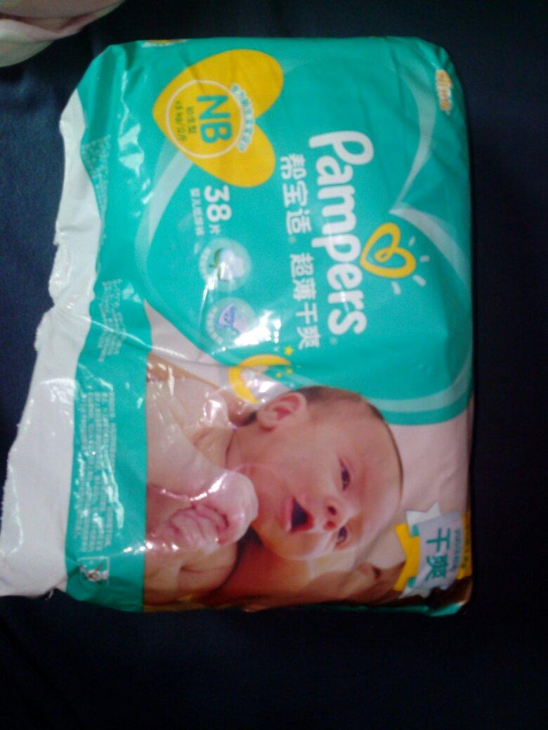 tote bags designer 00220321 cheapest