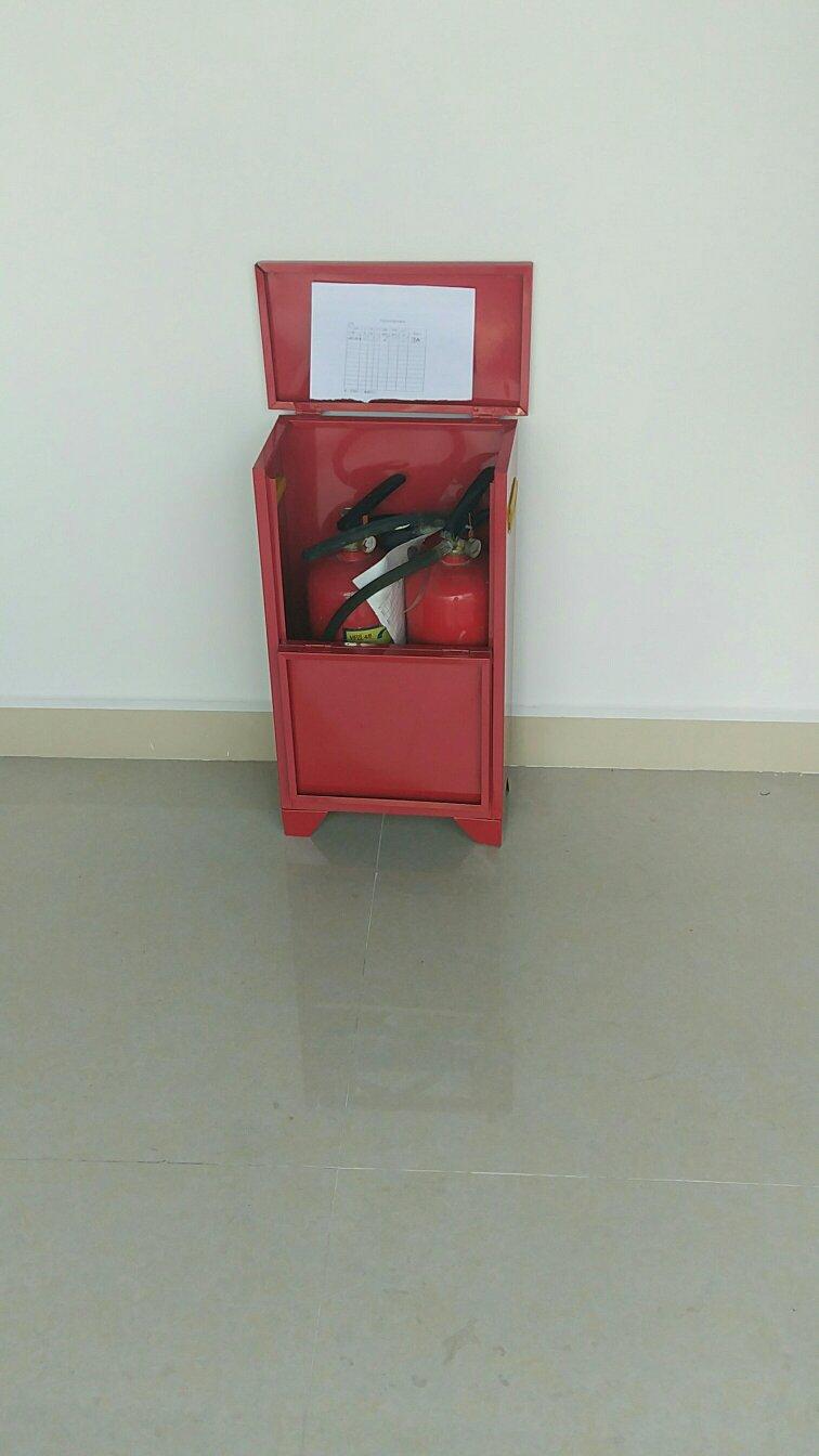 jordan heels ebay 00922042 discountonlinestore