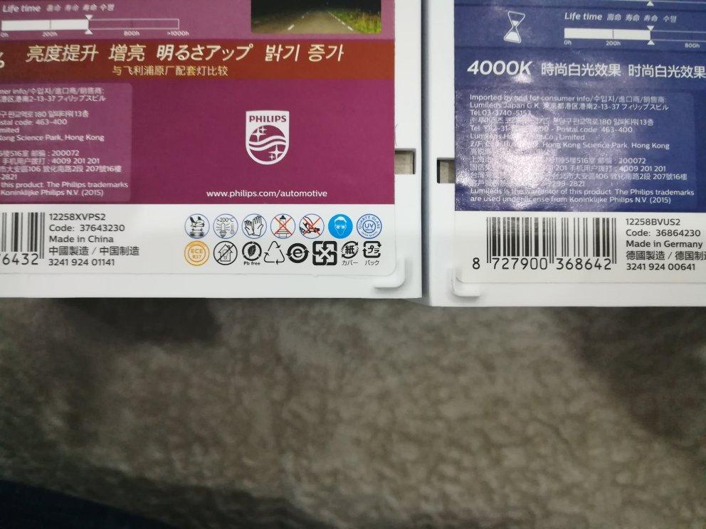 air jordan authentic website 00296100 fake