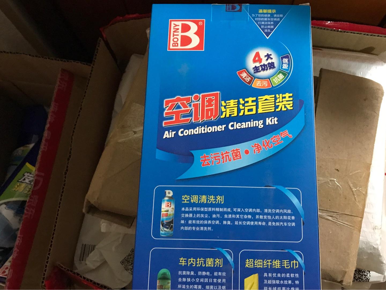 asics gel 2160 womens 00220019 for-cheap