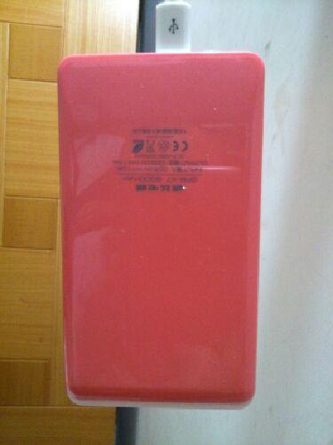 coach handbags for cheap 00974470 for-cheap