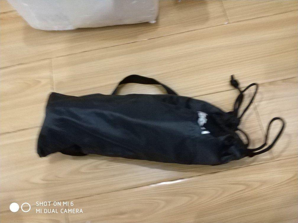 jordan shoes online cheap 002 balenciaga nike shoes 91198 discount