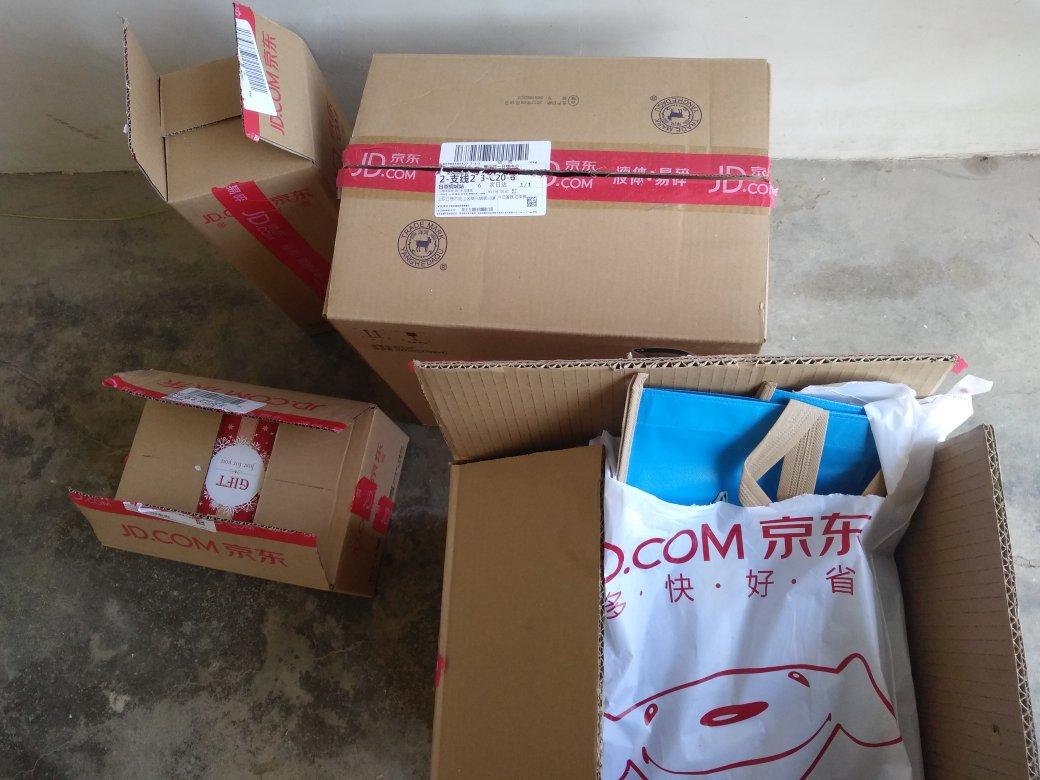 white balenciaga bag 00245970 cheapestonline