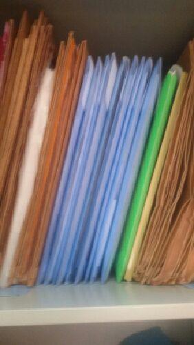nike baseball cleats huarache red black 00285105 discount