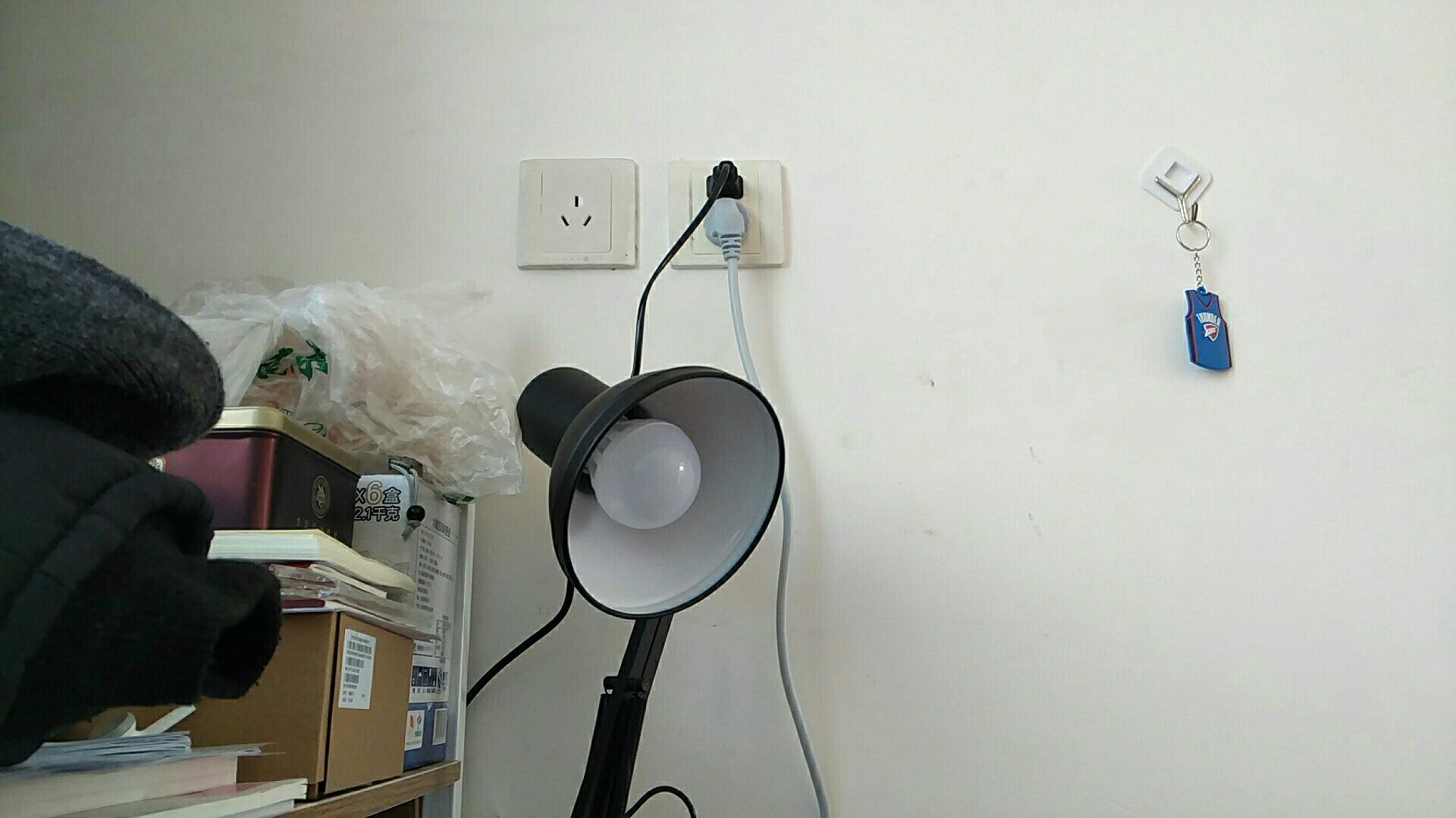 west jordan outlet 00955469 outlet