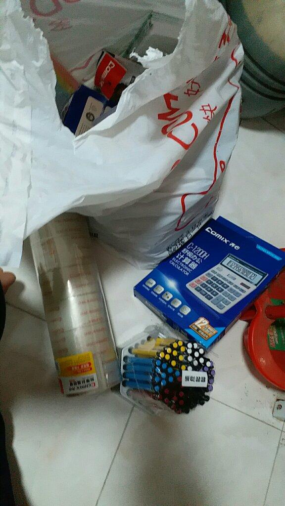 mens tote bags 00932182 wholesale