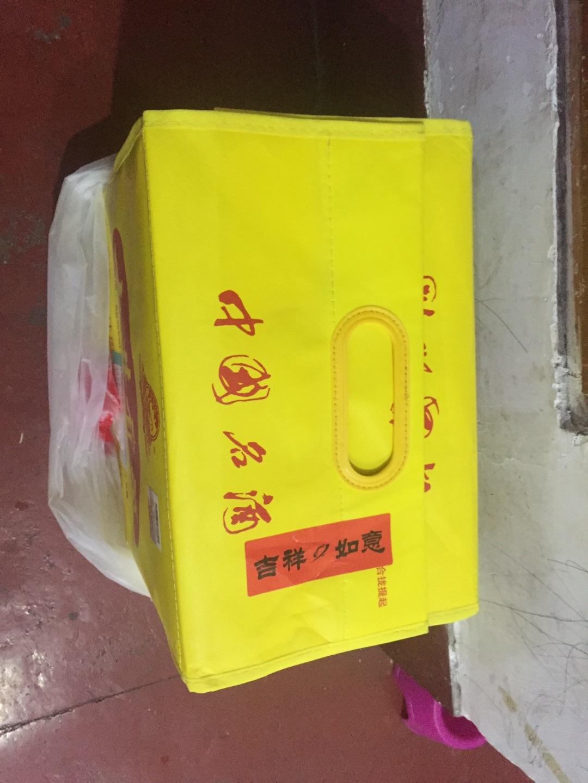 fitflops white sandals 00957263 cheapest