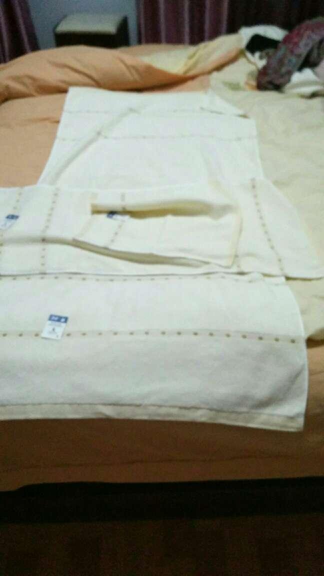 nike sweatshirts for women 00229516 clearance