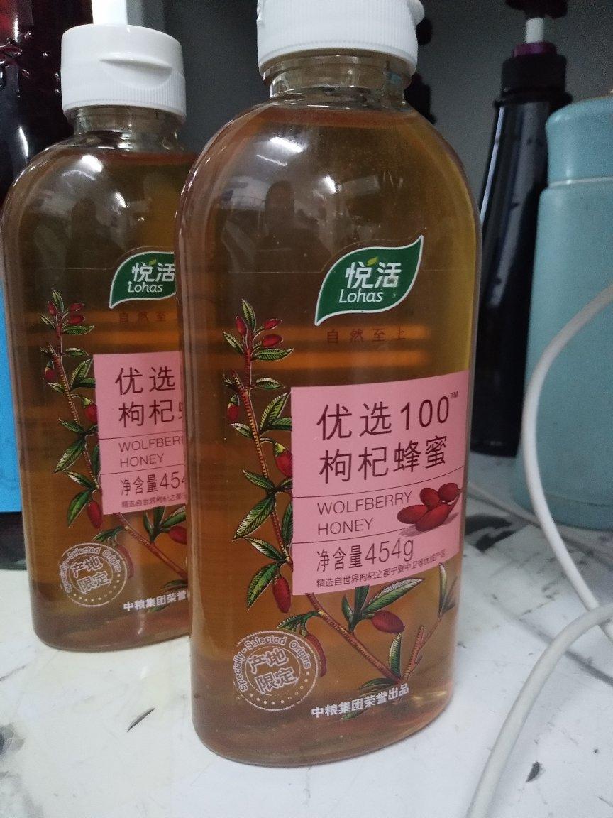 sale canada 00923679 cheap