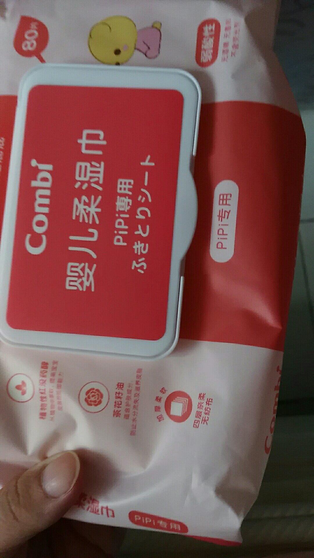 jordan retro 13 release 2012 00249873 online