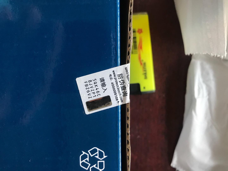 nike hyperdunks 2014 low top 00298656 mall