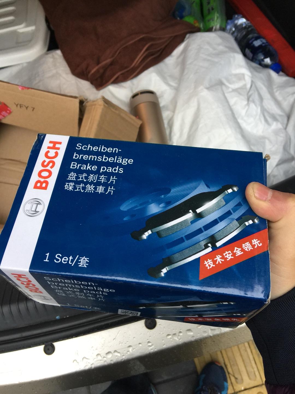 nike foamposite weatherman size 12 00295353 shop