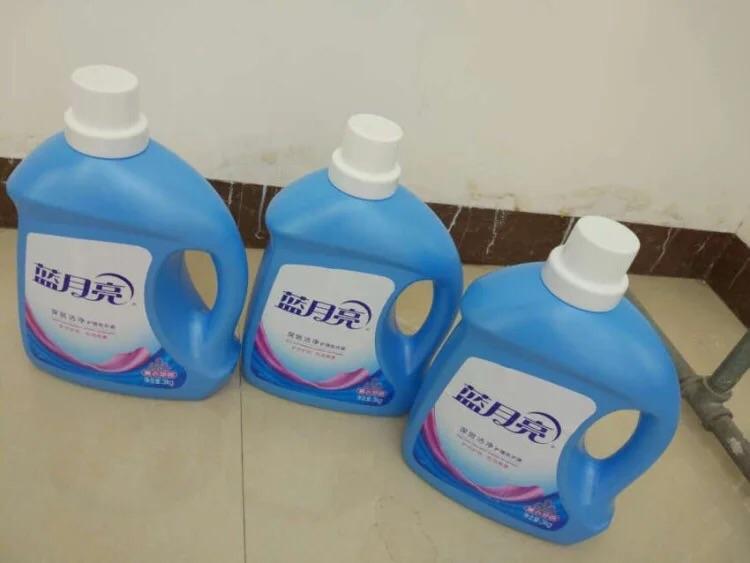 air jordan 6 sport blue ebay 00969590 replica