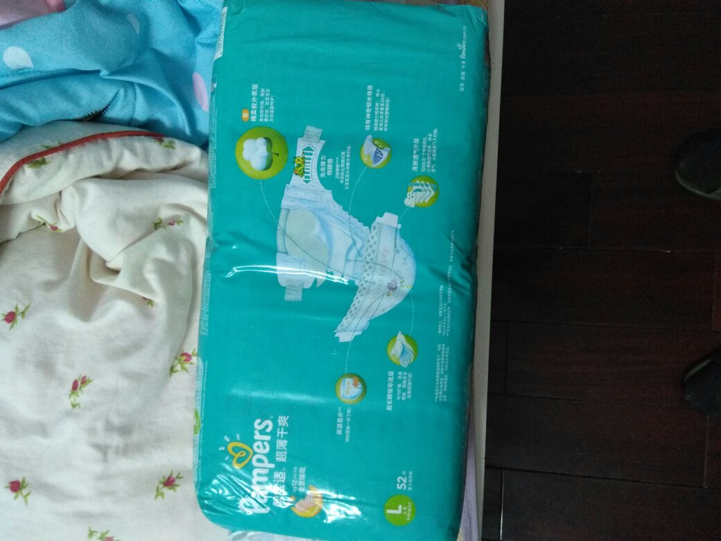 air rift womens size 9 00223453 cheapest