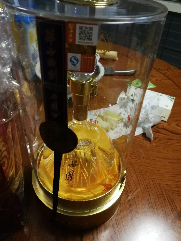 onitsuka tiger mexico 66 slip on australia 00241299 discountonlinestore