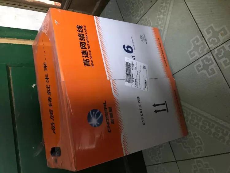 air max 1 uk online 00247995 store